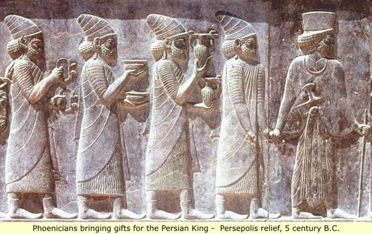 Skikda in the past, History of Skikda