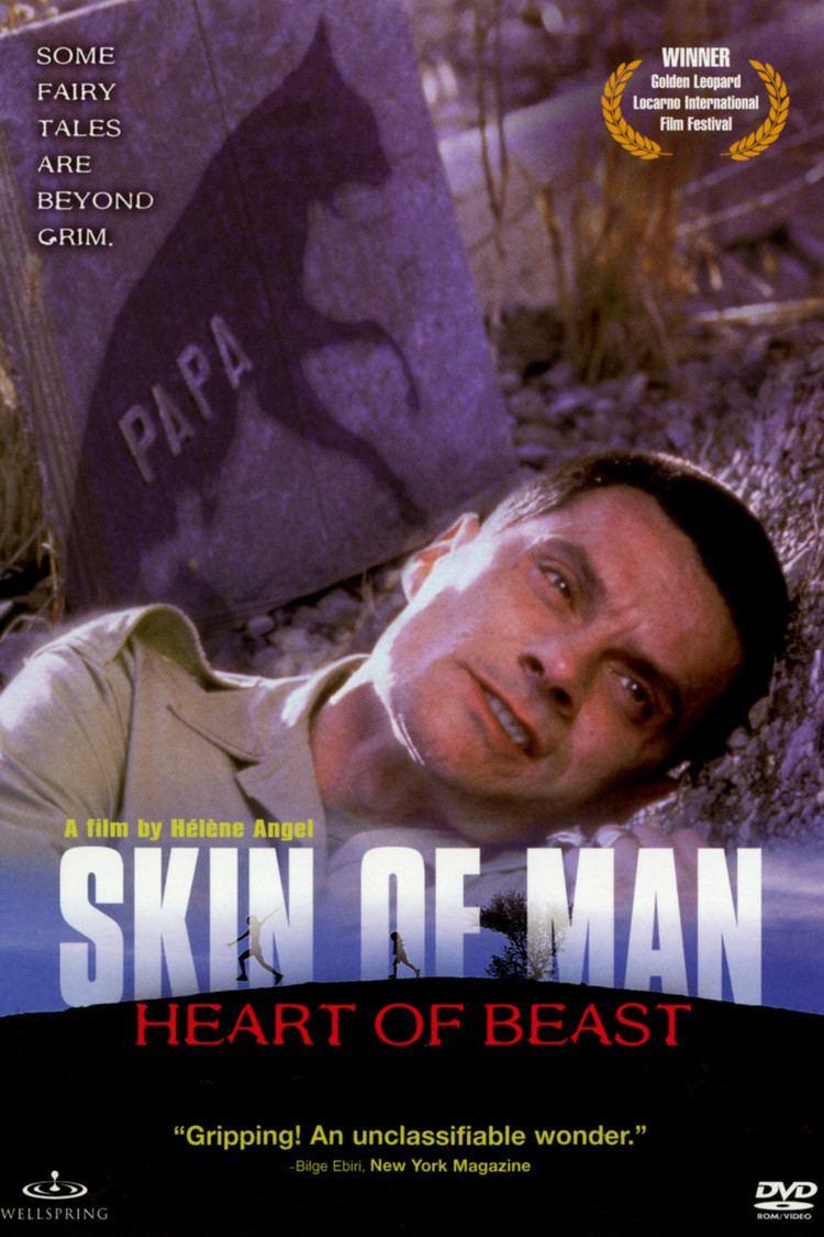 skin-of-man-heart-of-beast-ed1e4dcb-1516