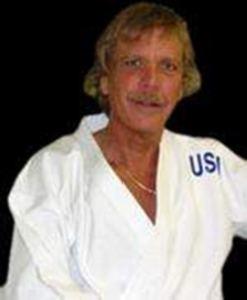 Skipper Mullins Skipper Mullins Top 10 Fighter USAdojocom