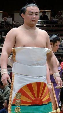 Sokokurai Eikichi httpsuploadwikimediaorgwikipediacommonsthu