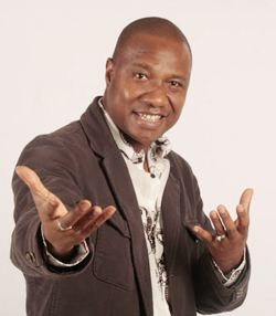 Sekou Ba wwwmusiquesafriquecomiconsbambinojpg