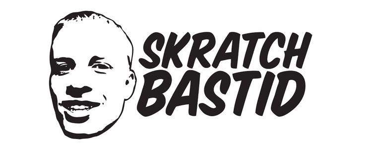 Skratch Bastid Skratch Bastid Element Club Bar and Grill