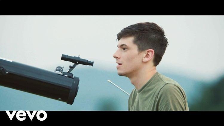 Skream Skream Rollercoaster ft Sam Frank YouTube