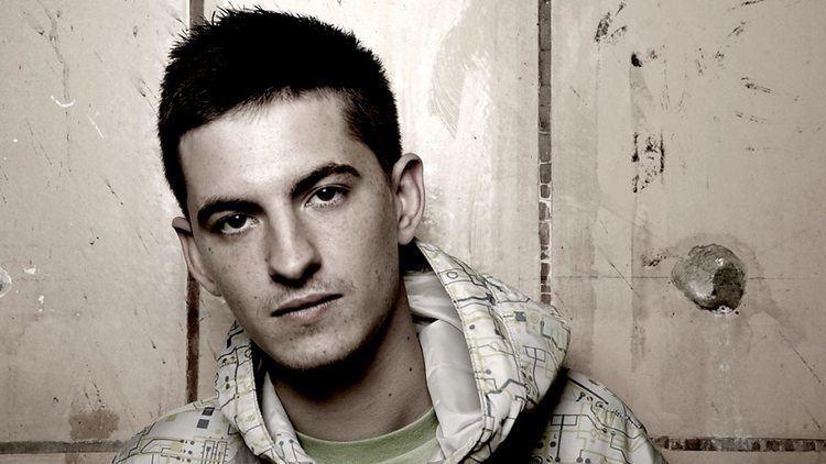 Skream Skream New Songs Playlists Latest News BBC Music