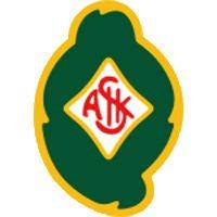 Skövde AIK httpsuploadwikimediaorgwikipediaendd4Sk