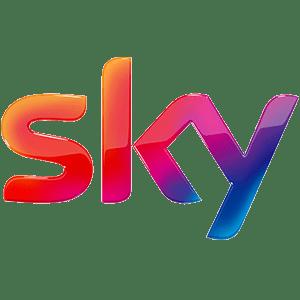 Sky Deutschland wwwskydestaticimgskylogolpng