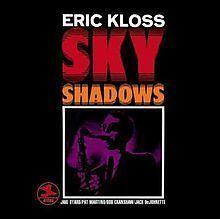 Sky Shadows httpsuploadwikimediaorgwikipediaenthumb2
