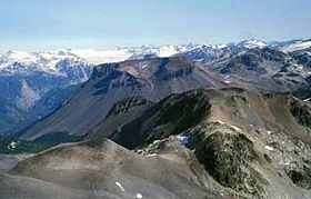 Slag Hill httpsuploadwikimediaorgwikipediacommonsthu