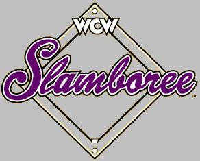 Slamboree httpsuploadwikimediaorgwikipediaencccWcw
