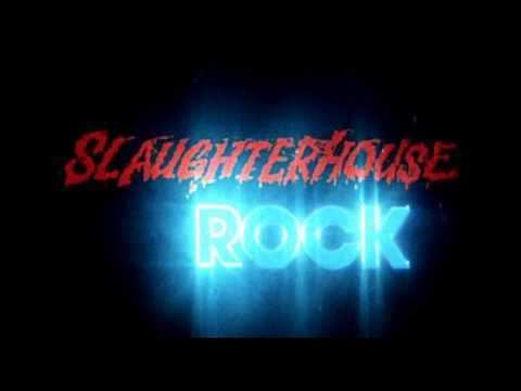 Slaughterhouse Rock Slaughterhouse Rock 1988 Trailer YouTube