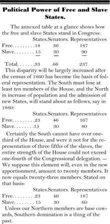 Slave Power httpsuploadwikimediaorgwikipediacommonsthu