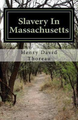 Slavery in Massachusetts t1gstaticcomimagesqtbnANd9GcRDA1b5aKlVJD6SV9