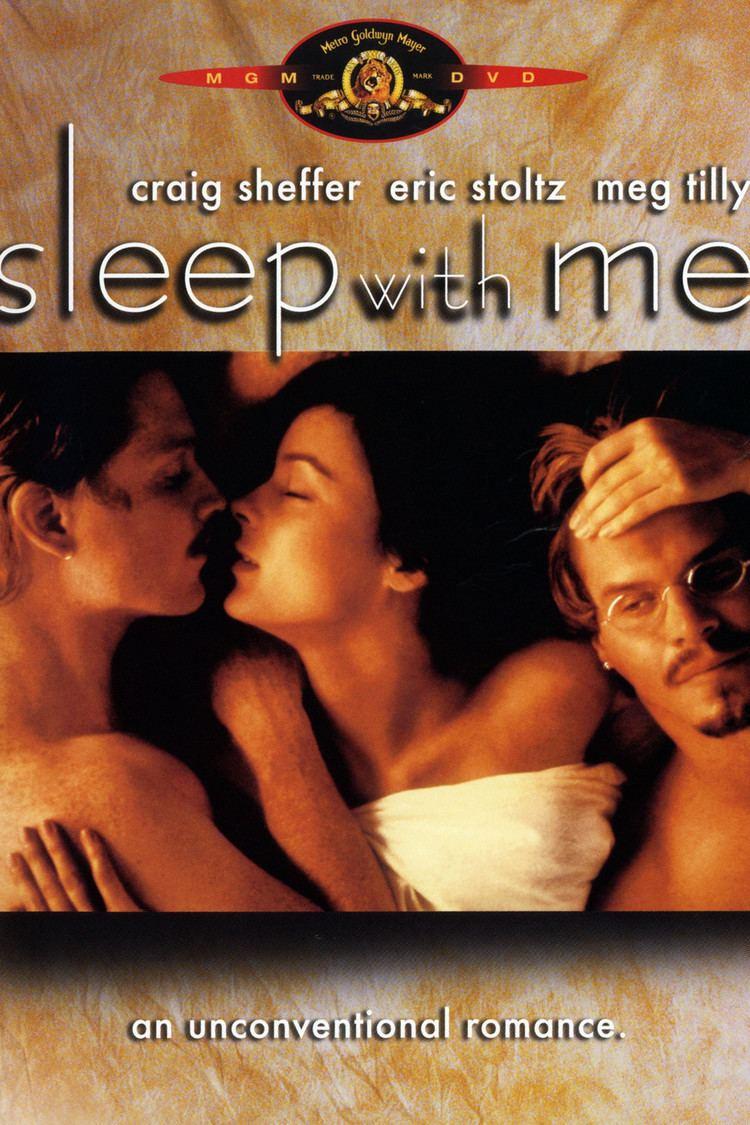 Sleep with Me wwwgstaticcomtvthumbdvdboxart15705p15705d