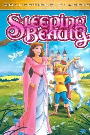 Sleeping Beauty (1995 film) Sleeping Beauty 1995 The Movie Database TMDb