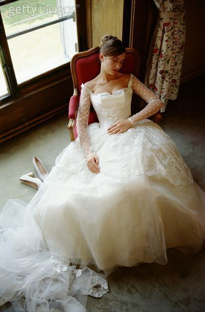 Sleeping Bride sleeping bride Grace Is For Sinners