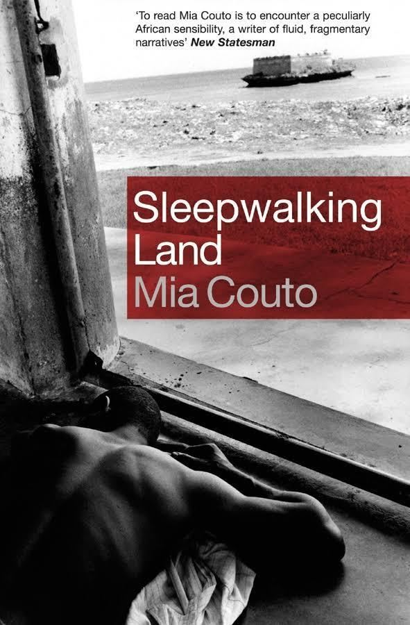 Sleepwalking Land t1gstaticcomimagesqtbnANd9GcS8SJNOONi1C9cW6B