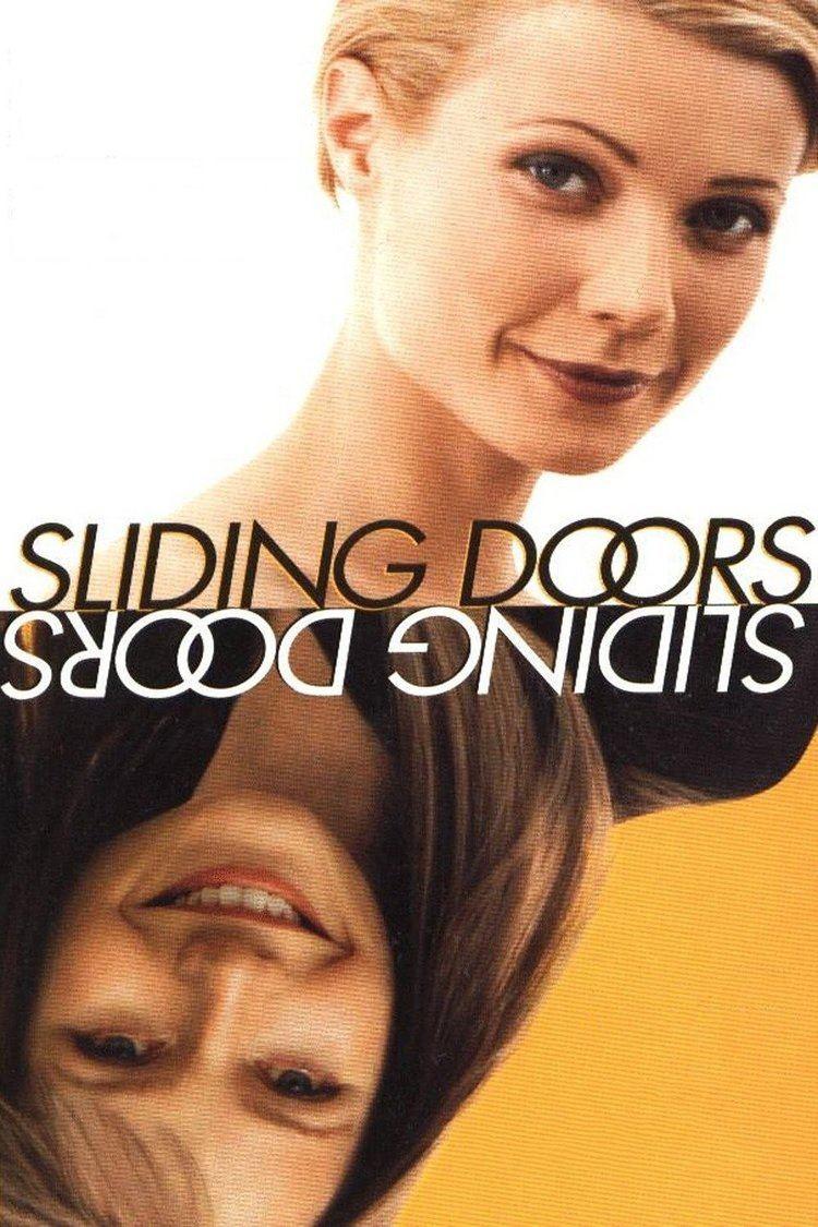 Sliding Doors Alchetron The Free Social Encyclopedia