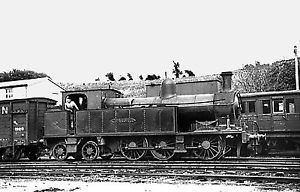 Sligo, Leitrim and Northern Counties Railway iebayimgcomimagesgMbIAAOxyVaBSrbvsl300jpg