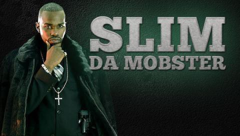 Slim the Mobster Slim da Mobster Warning Shots HipHopDX