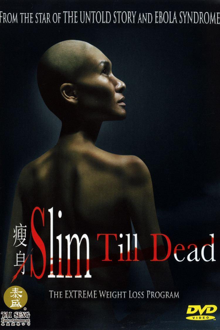 Slim till Dead wwwgstaticcomtvthumbdvdboxart160286p160286