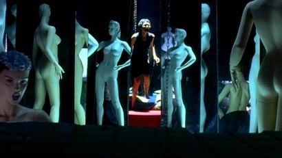 Slim till Dead Slim Till Dead de Marco Mak 2005 HongKong