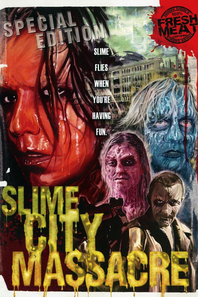 Slime City Massacre wwwgstaticcomtvthumbdvdboxart8341847p834184
