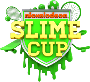 Slime Cup - Alchetron, The Free Social