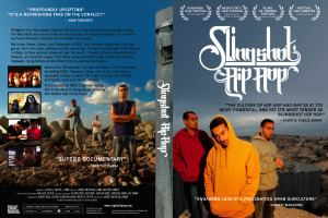 Slingshot Hip Hop Slingshot Hip Hop Posts