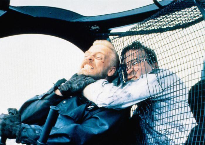 Slipstream (1989 film) Slipstream 1989 film Alchetron The Free Social Encyclopedia