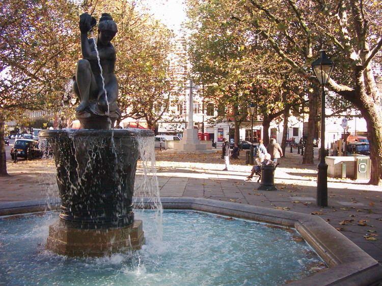 Sloane Square httpsuploadwikimediaorgwikipediacommons33