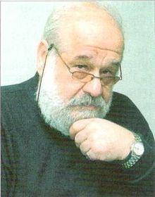 Slobodan Čašule httpsuploadwikimediaorgwikipediacommonsthu
