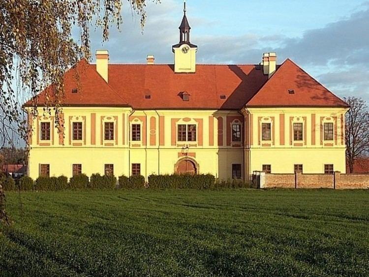 Sloupno (Hradec Králové District) popamatkachczwpcontentuploads201210zmekSl
