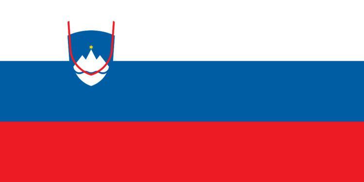 Slovenia httpsuploadwikimediaorgwikipediacommonsff