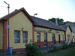 Slovenské Nové Mesto httpsuploadwikimediaorgwikipediacommonsthu