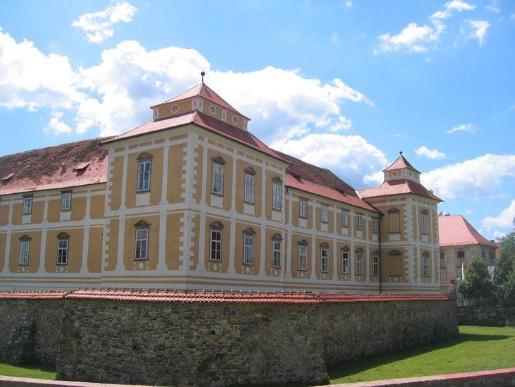 Slovenska Bistrica wwwhotelroomsearchnetimcityslovenskabistrica