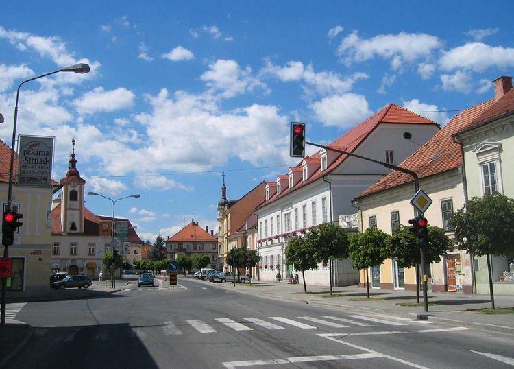 Slovenska Bistrica Slovenska Bistrica Wikipedia