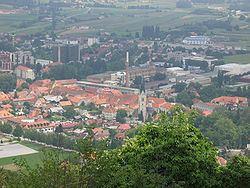 Slovenske Konjice Slovenske Konjice Wikipedia