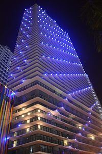 SLS Brickell httpsuploadwikimediaorgwikipediacommonsthu