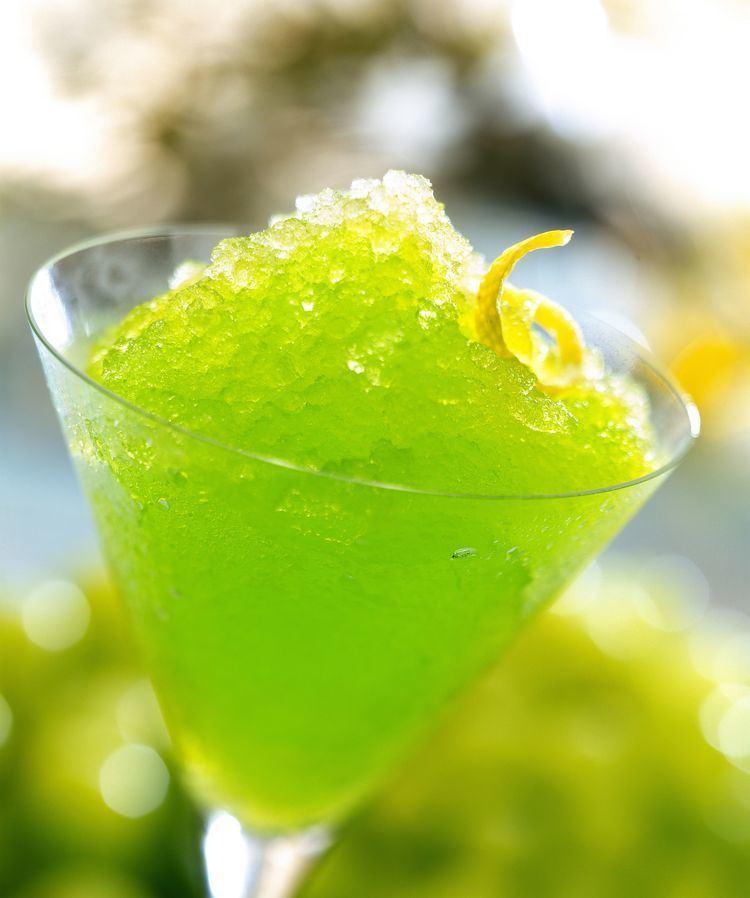 Slush (beverage) - Alchetron, The Free Social Encyclopedia