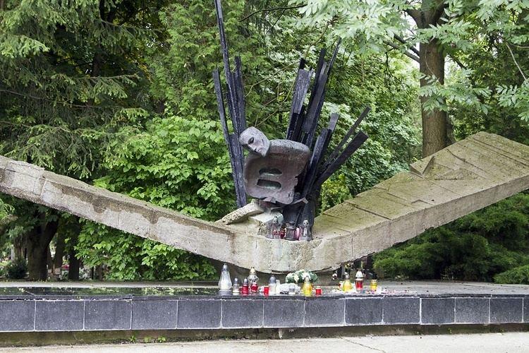 Slávičie údolie cemetery wwwpohrebnictvoskdataimages7099jpg
