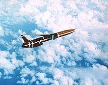 SM-62 Snark httpsuploadwikimediaorgwikipediacommonsthu