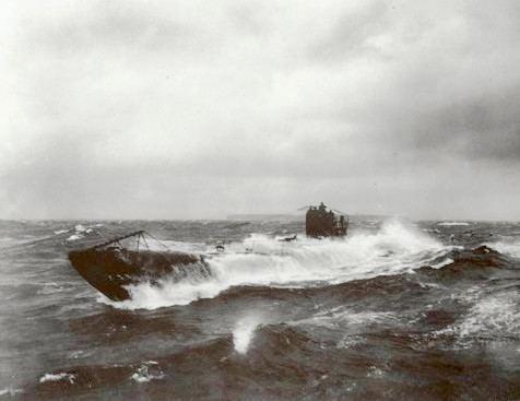 SM UB-51