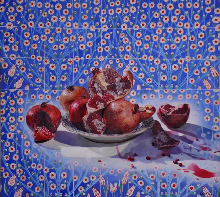 İsmail Acar 17 images about smail Acar on Pinterest Pomegranates Photos and