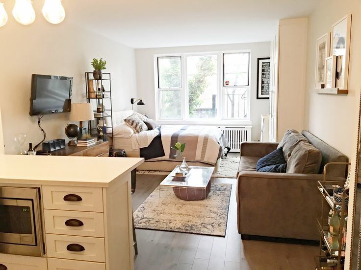 Small Apartments Best 25 Small apartments ideas on Pinterest Small apartment