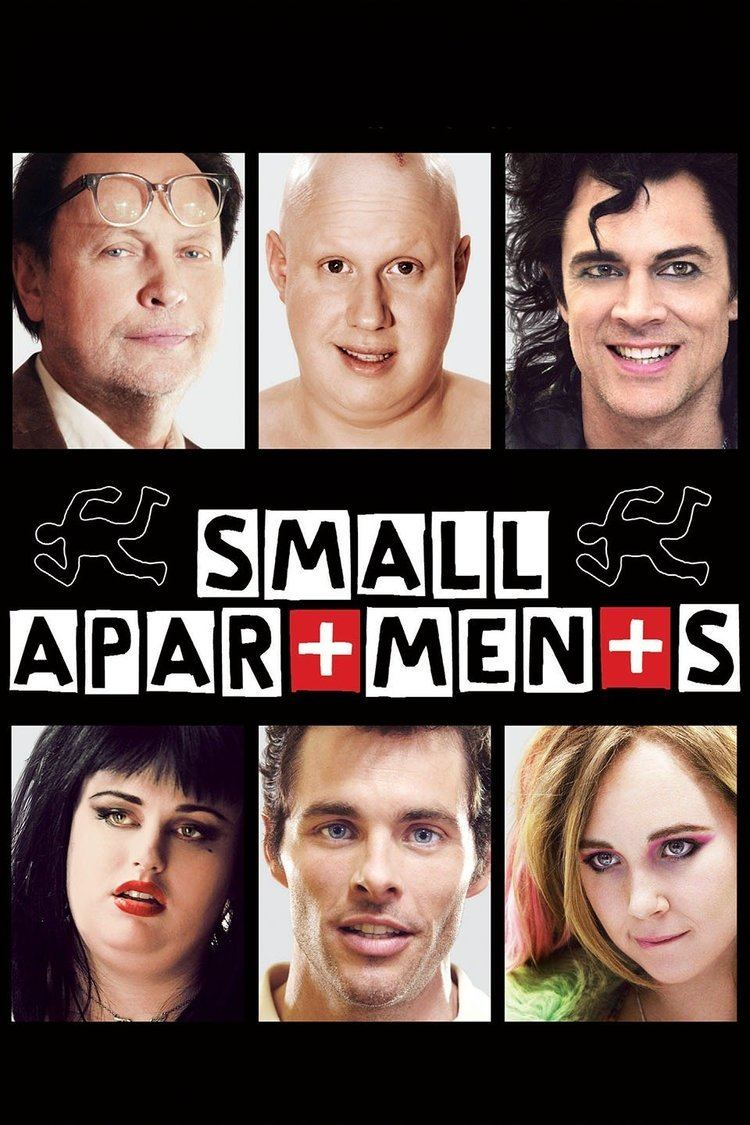 Small Apartments wwwgstaticcomtvthumbmovieposters9685278p968