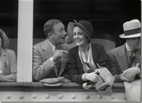 Smart Woman (1931 film) Mary Astor Stars in Smart Woman 1931 Robert Ames Dies Soon After