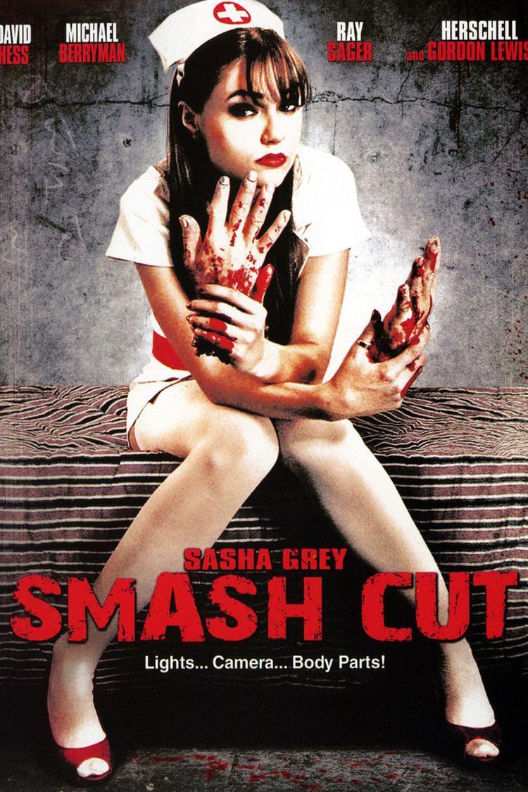 Smash Cut wwwgstaticcomtvthumbdvdboxart7880286p788028