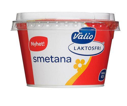 Smetana (dairy product) hungrygeraldcomwpcontentuploads201103437558