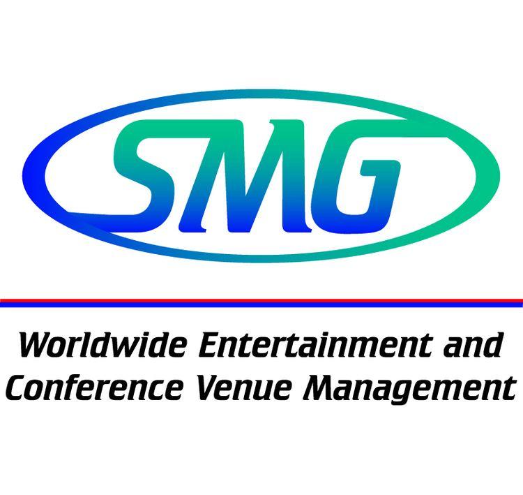 SMG (property management) centreevansvillegiscomimageLibrarySMG20420Co