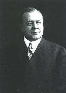 Smith Ely Jelliffe httpsuploadwikimediaorgwikipediacommonsthu